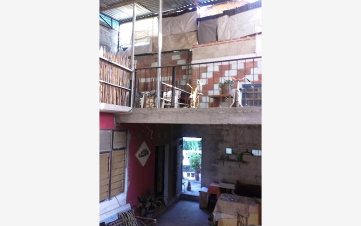 Foto de local en renta en  , central de abastos, emiliano zapata, morelos, 815769 No. 05
