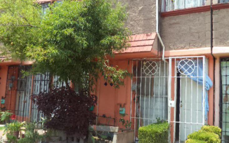 Foto de casa en venta en, central de abastos, tultitlán, estado de méxico, 1819774 no 01