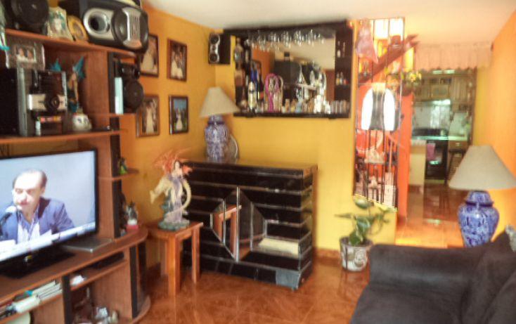 Foto de casa en venta en, central de abastos, tultitlán, estado de méxico, 1819774 no 02