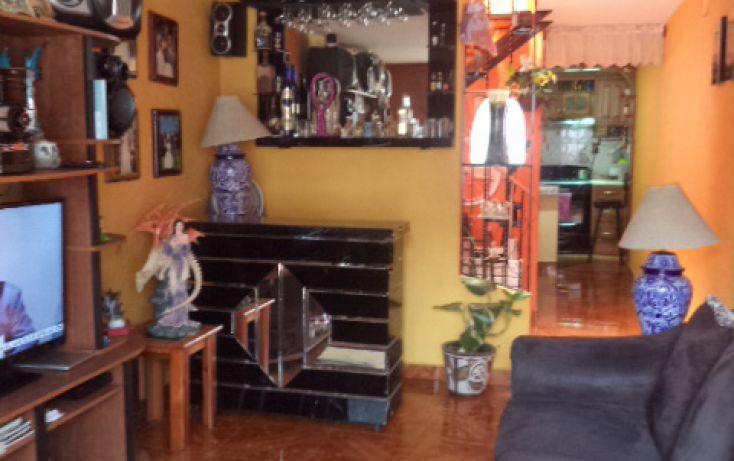 Foto de casa en venta en, central de abastos, tultitlán, estado de méxico, 1819774 no 03
