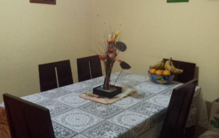 Foto de casa en venta en, central de abastos, tultitlán, estado de méxico, 1819774 no 04