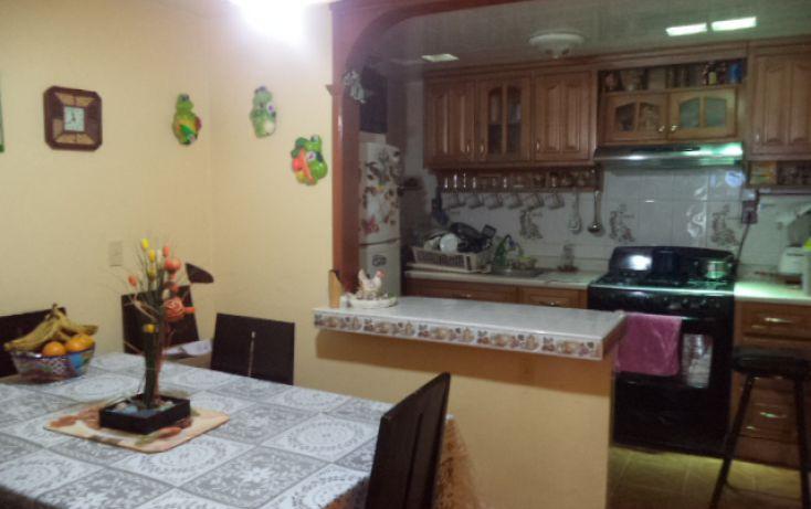 Foto de casa en venta en, central de abastos, tultitlán, estado de méxico, 1819774 no 05