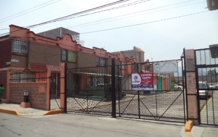 Foto de casa en venta en, central de abastos, tultitlán, estado de méxico, 1819774 no 13