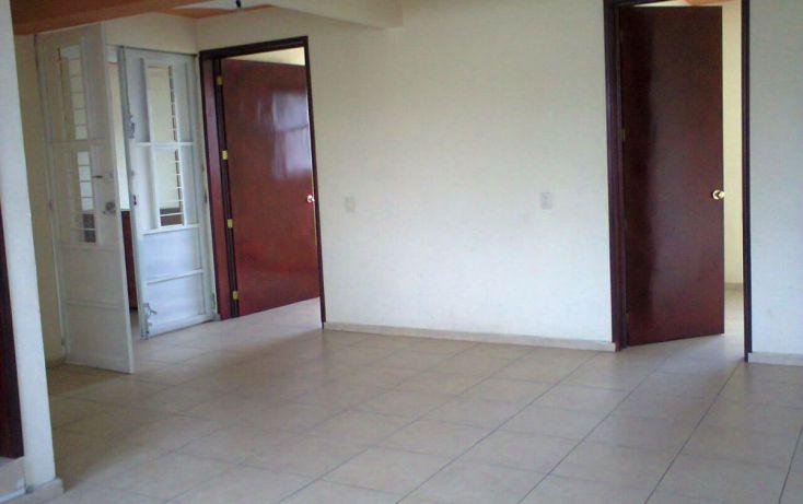 Foto de oficina en renta en, central de abastos, tultitlán, estado de méxico, 1926783 no 02