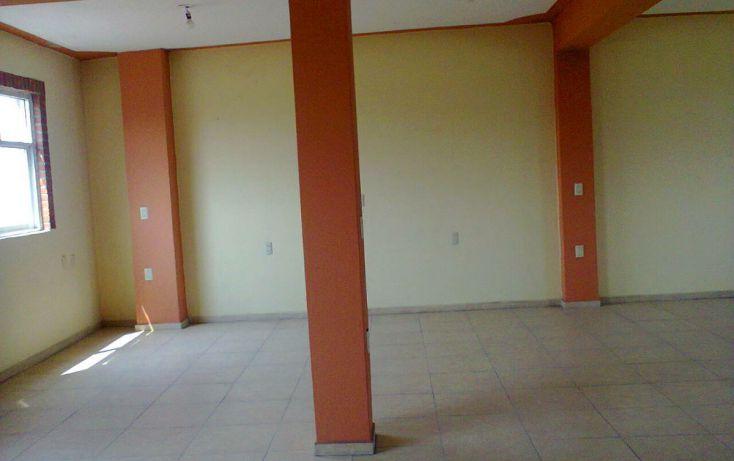 Foto de oficina en renta en, central de abastos, tultitlán, estado de méxico, 1926783 no 05