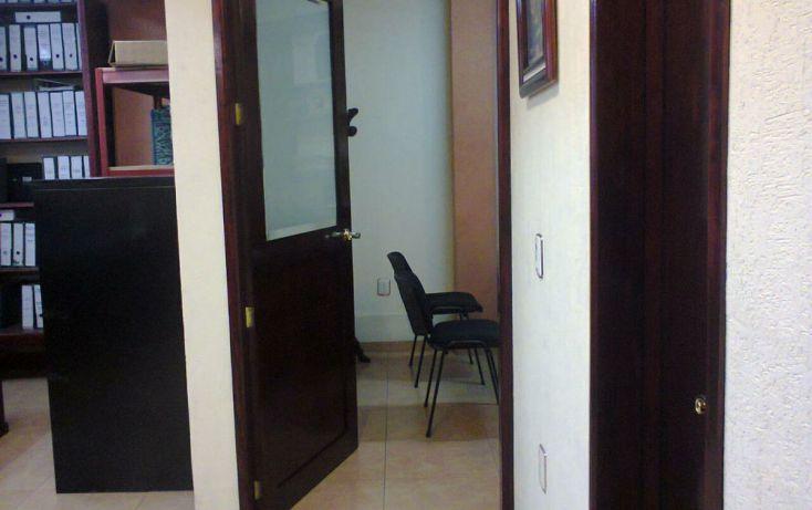 Foto de oficina en renta en, central de abastos, tultitlán, estado de méxico, 1926783 no 09
