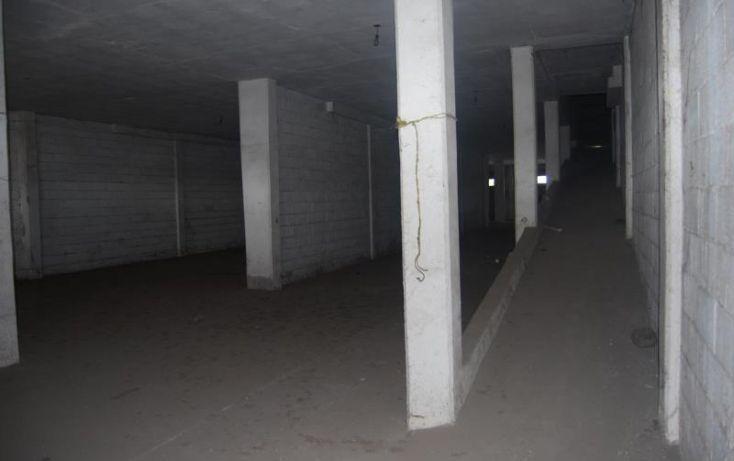 Foto de bodega en venta en, central de abastos, veracruz, veracruz, 1221499 no 03