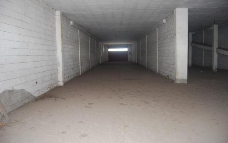 Foto de bodega en venta en, central de abastos, veracruz, veracruz, 1221499 no 04