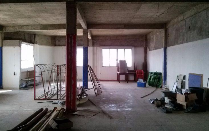 Foto de oficina en renta en, central de abastos, veracruz, veracruz, 1553374 no 02