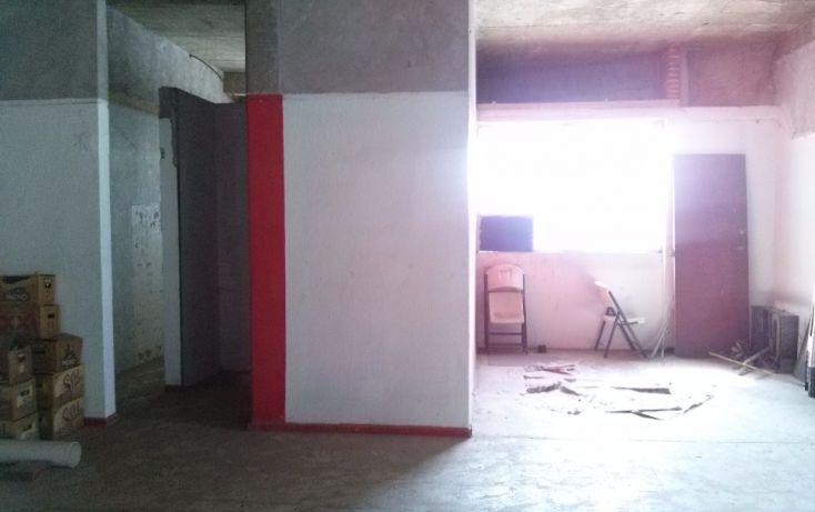 Foto de oficina en renta en, central de abastos, veracruz, veracruz, 1553374 no 03