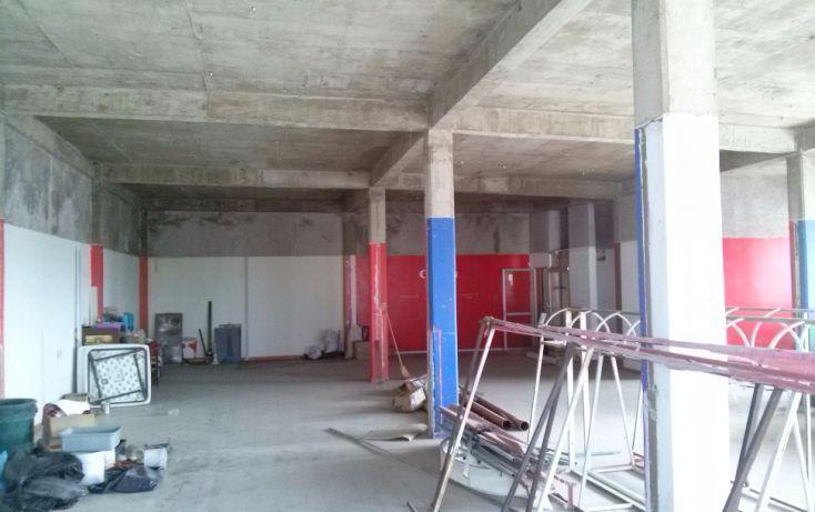 Foto de oficina en renta en, central de abastos, veracruz, veracruz, 1553374 no 04