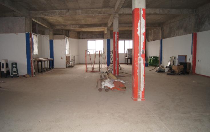 Foto de local en renta en  , central de abastos, veracruz, veracruz de ignacio de la llave, 1560876 No. 03