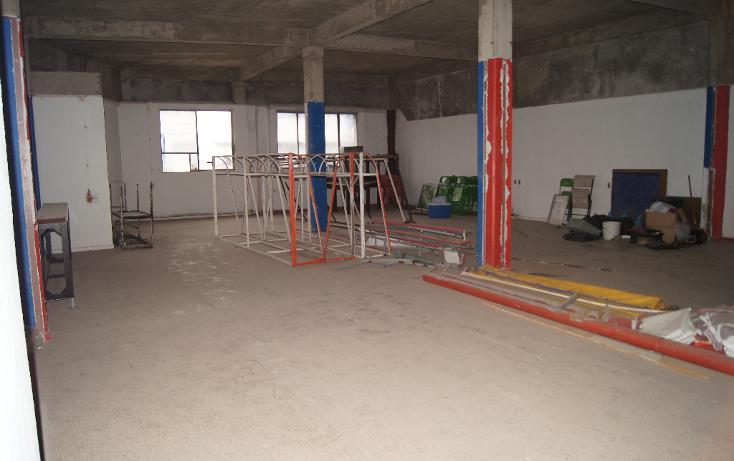 Foto de local en renta en  , central de abastos, veracruz, veracruz de ignacio de la llave, 2637748 No. 03