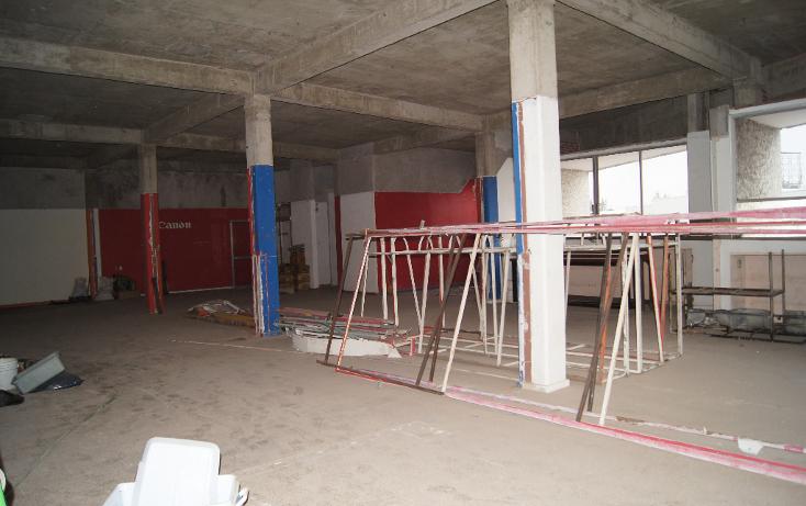 Foto de local en renta en  , central de abastos, veracruz, veracruz de ignacio de la llave, 2637748 No. 05