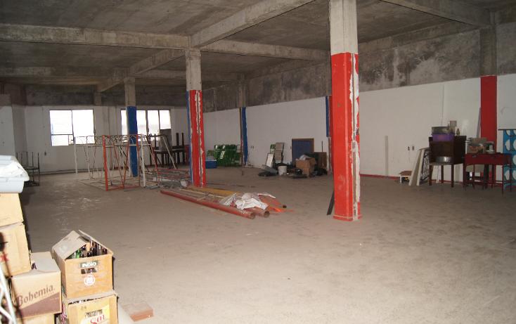 Foto de local en renta en  , central de abastos, veracruz, veracruz de ignacio de la llave, 2637748 No. 06