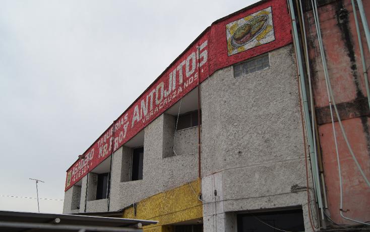 Foto de local en renta en  , central de abastos, veracruz, veracruz de ignacio de la llave, 2637748 No. 08