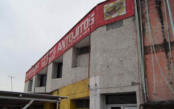 Foto de local en renta en  , central de abastos, veracruz, veracruz de ignacio de la llave, 2637748 No. 09