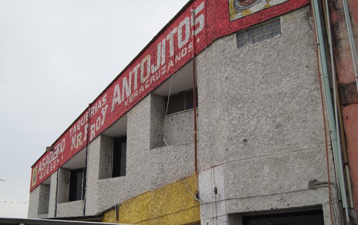 Foto de local en renta en  , central de abastos, veracruz, veracruz de ignacio de la llave, 2637748 No. 10