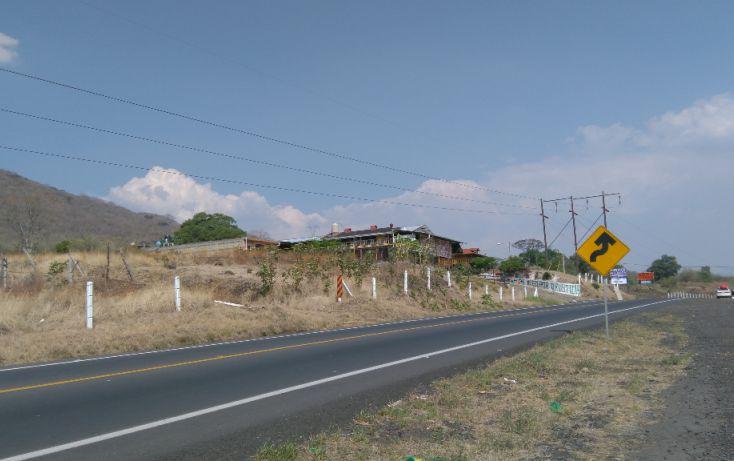 Foto de terreno habitacional en venta en, central de abastos, zamora, michoacán de ocampo, 1990652 no 01