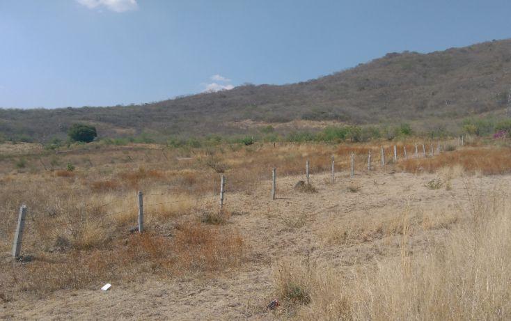 Foto de terreno habitacional en venta en, central de abastos, zamora, michoacán de ocampo, 1990652 no 02