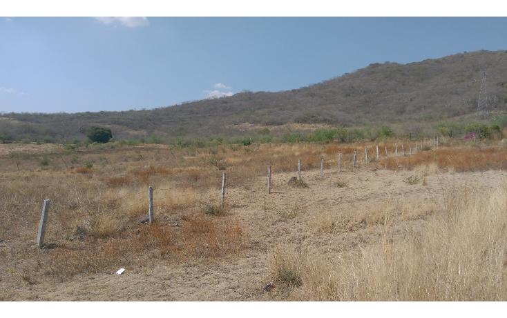 Foto de terreno habitacional en venta en  , central de abastos, zamora, michoacán de ocampo, 1990652 No. 02