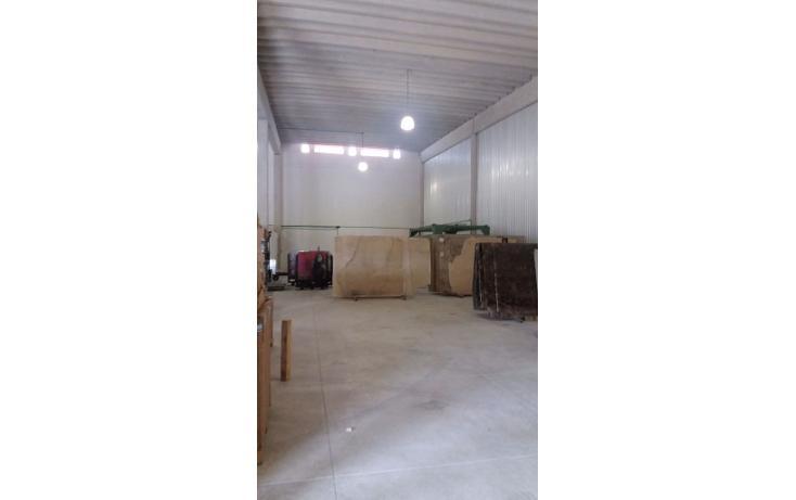 Foto de nave industrial en renta en  , central de bodegas, benito juárez, quintana roo, 1600624 No. 05