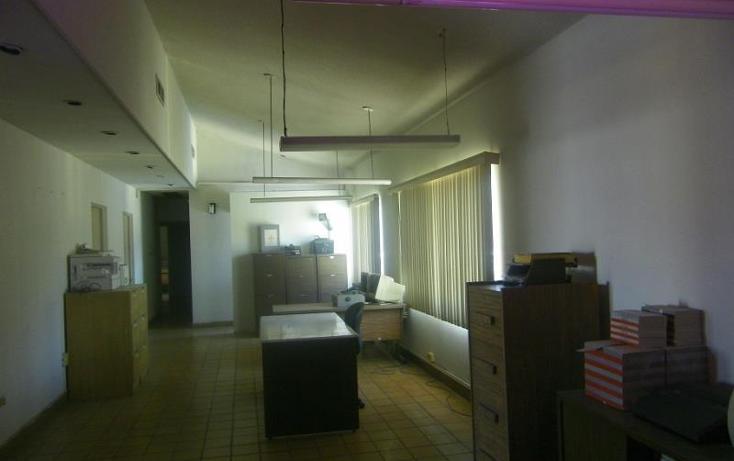 Foto de terreno industrial en renta en  , central de carga, guadalupe, nuevo león, 373902 No. 09