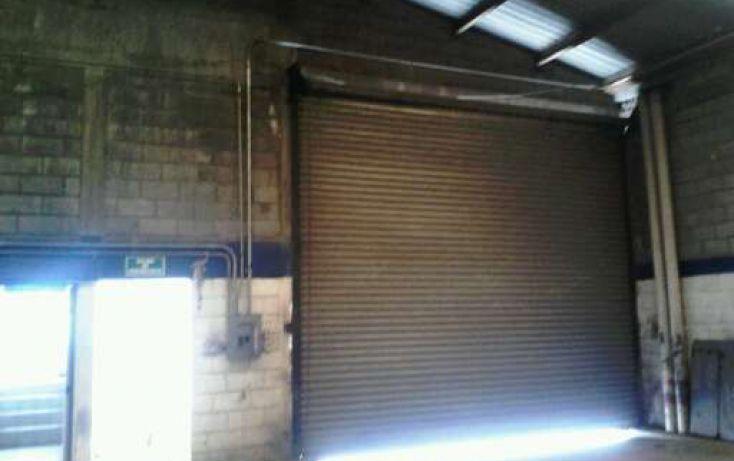 Foto de bodega en venta en, central de carga, san nicolás de los garza, nuevo león, 1610108 no 04