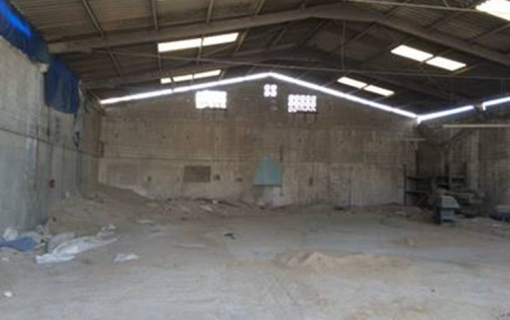 Foto de bodega en venta en, central de carga, san nicolás de los garza, nuevo león, 1776492 no 02
