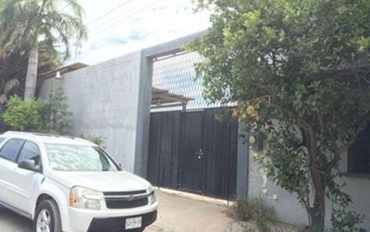 Foto de bodega en venta en, central de carga, san nicolás de los garza, nuevo león, 1776492 no 05