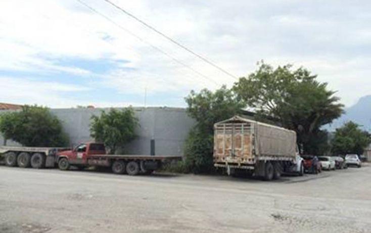 Foto de bodega en venta en, central de carga, san nicolás de los garza, nuevo león, 1776492 no 07