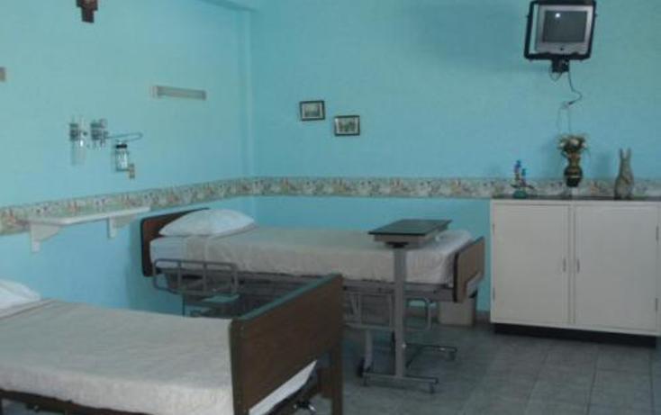 Foto de oficina en venta en  , central, gómez palacio, durango, 399110 No. 01