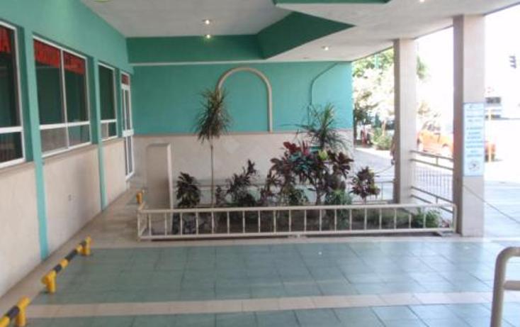 Foto de oficina en venta en  , central, gómez palacio, durango, 399110 No. 05