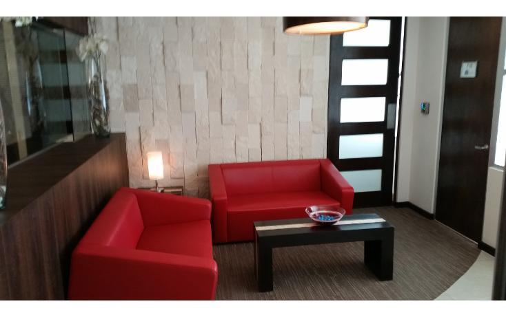 Foto de oficina en renta en central park 0, centro sur, querétaro, querétaro, 3432855 No. 01