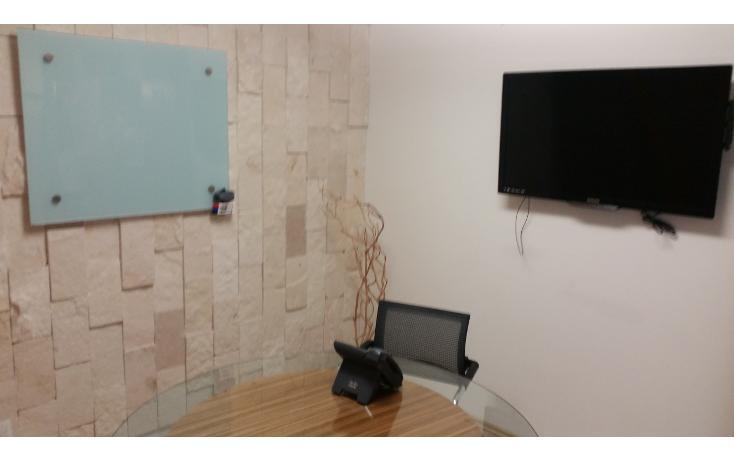 Foto de oficina en renta en central park 0, centro sur, querétaro, querétaro, 3432855 No. 02