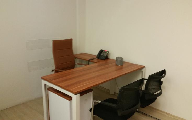 Foto de oficina en renta en central park 0, centro sur, querétaro, querétaro, 3432855 No. 03