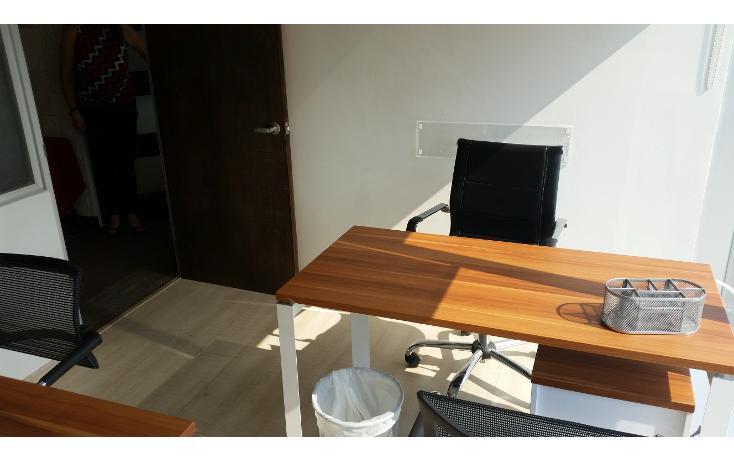 Foto de oficina en renta en central park 0, centro sur, querétaro, querétaro, 3432855 No. 04