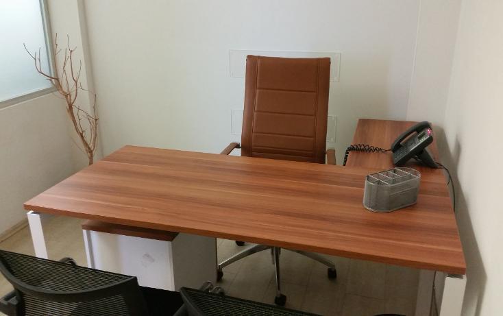 Foto de oficina en renta en central park 0, centro sur, querétaro, querétaro, 3432855 No. 05