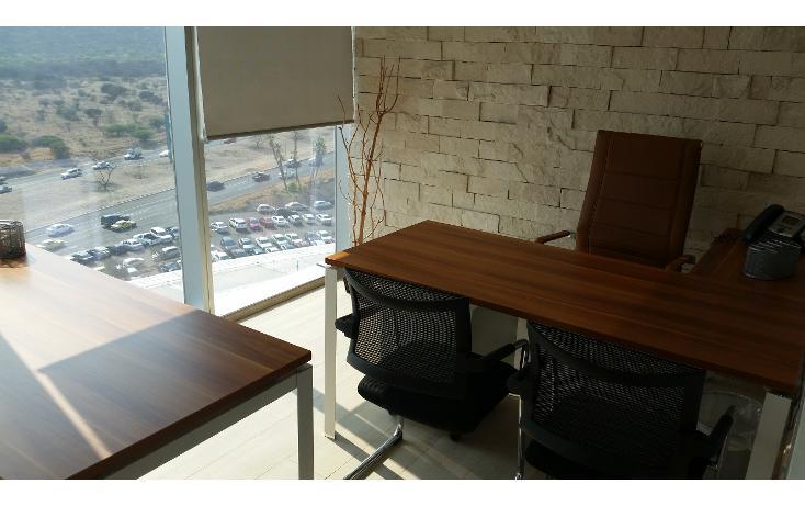 Foto de oficina en renta en central park 0, centro sur, querétaro, querétaro, 3432855 No. 06
