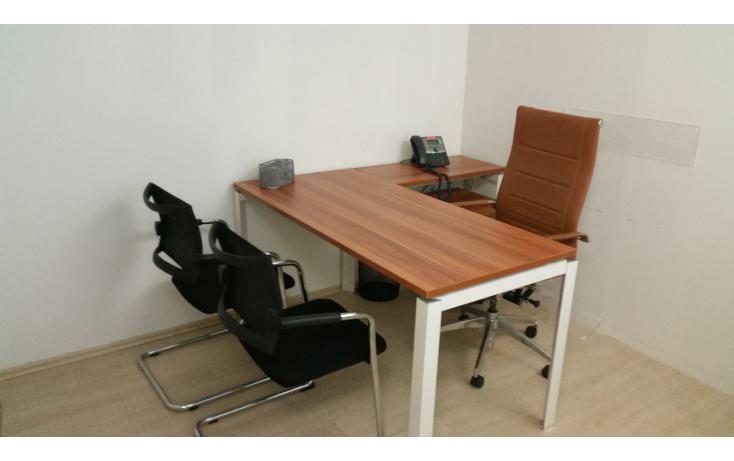 Foto de oficina en renta en central park 0, centro sur, querétaro, querétaro, 3432855 No. 07