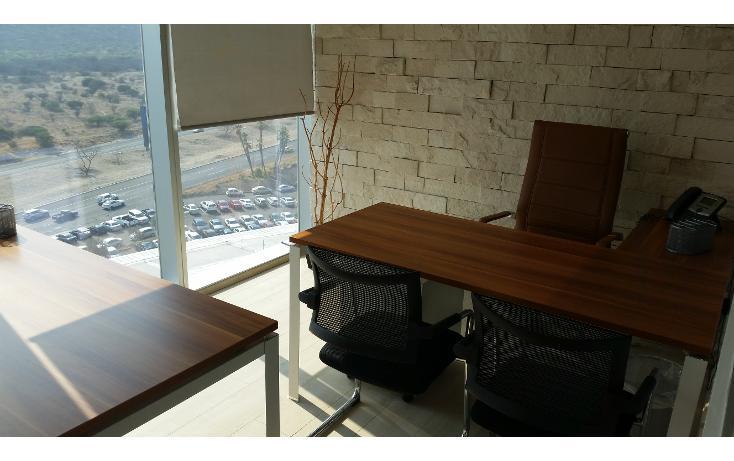 Foto de oficina en renta en central park 0, centro sur, querétaro, querétaro, 3432855 No. 08