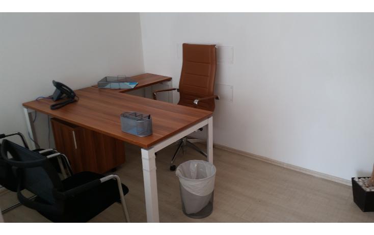 Foto de oficina en renta en central park 0, centro sur, querétaro, querétaro, 3432855 No. 09