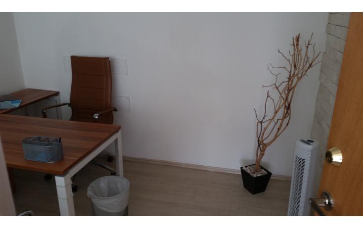 Foto de oficina en renta en central park 0, centro sur, querétaro, querétaro, 3432855 No. 10