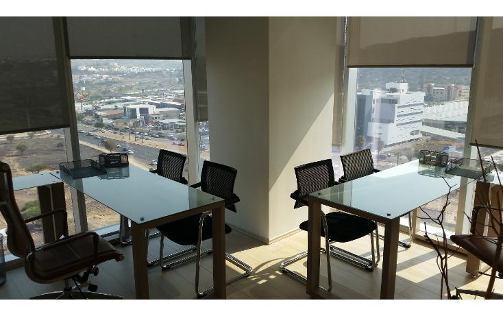 Foto de oficina en renta en central park 0, centro sur, querétaro, querétaro, 3432855 No. 11