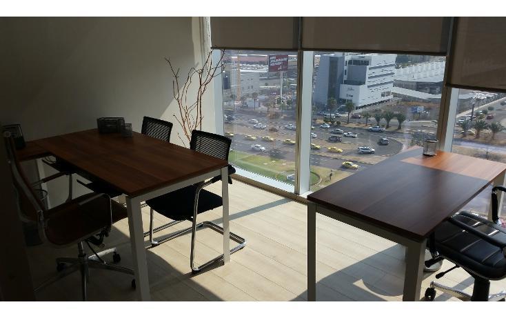 Foto de oficina en renta en central park 0, centro sur, querétaro, querétaro, 3432855 No. 12