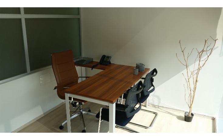 Foto de oficina en renta en central park 0, centro sur, querétaro, querétaro, 3432855 No. 13