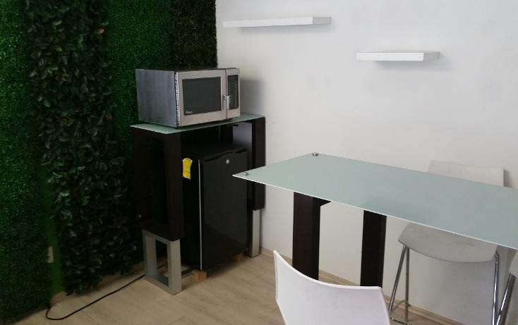 Foto de oficina en renta en central park 0, centro sur, querétaro, querétaro, 3432855 No. 14