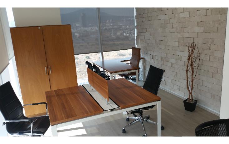 Foto de oficina en renta en central park 0, centro sur, querétaro, querétaro, 3432855 No. 15