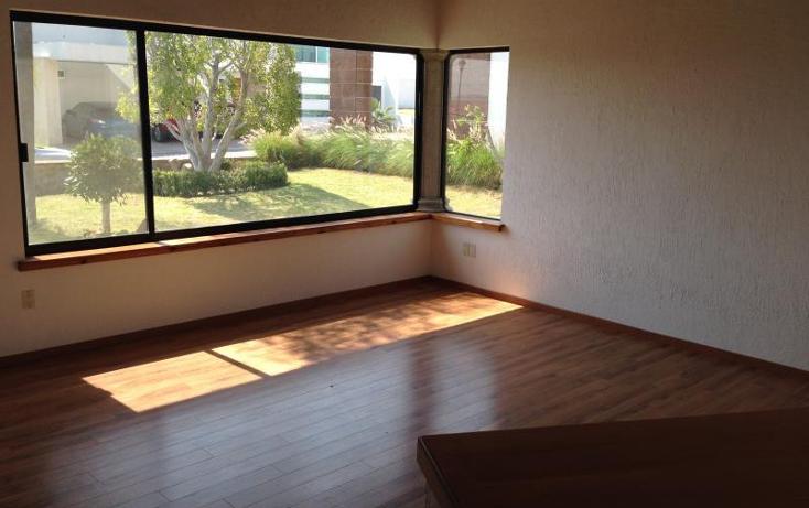 Foto de casa en renta en central park 0, centro sur, querétaro, querétaro, 695661 No. 03