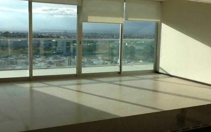 Foto de departamento en renta en central park, centro sur, querétaro, querétaro, 621484 no 11